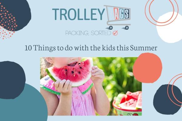 summer-kids-activities